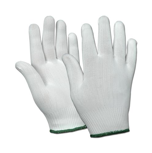 Nylon Glove -
