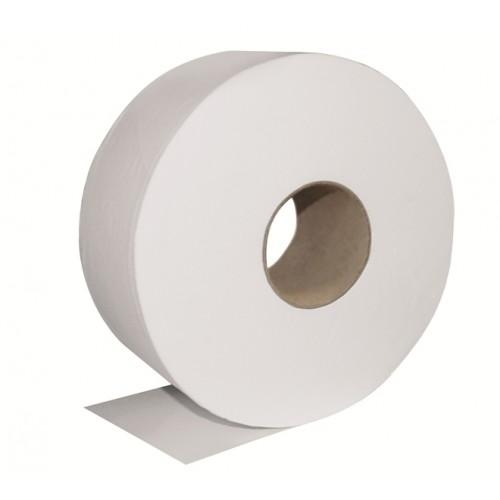 Jumbo/regular Toilet Paper -