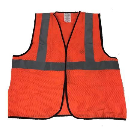 Radnor Safety vest -