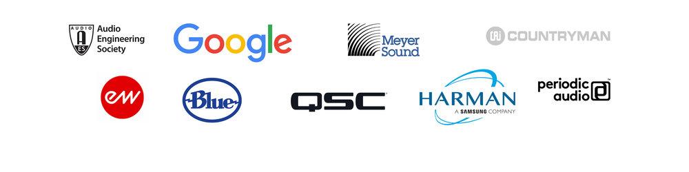 Company Logo Banner 2019 v3.jpg