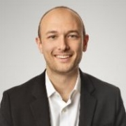 Logan Green   Co-founder/CEO, Lyft