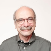 David Kelley   Founder, IDEO