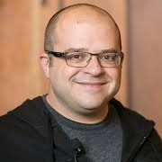 Jeff Lawson   CEO, Twilio