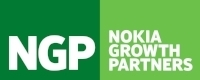 Nokia Growth Partners.jpg