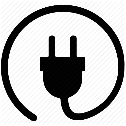 electricity icon.png