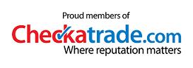 Checkatrade-Logo small.png