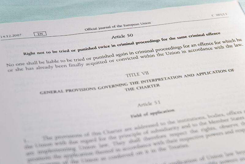 article-50.jpg