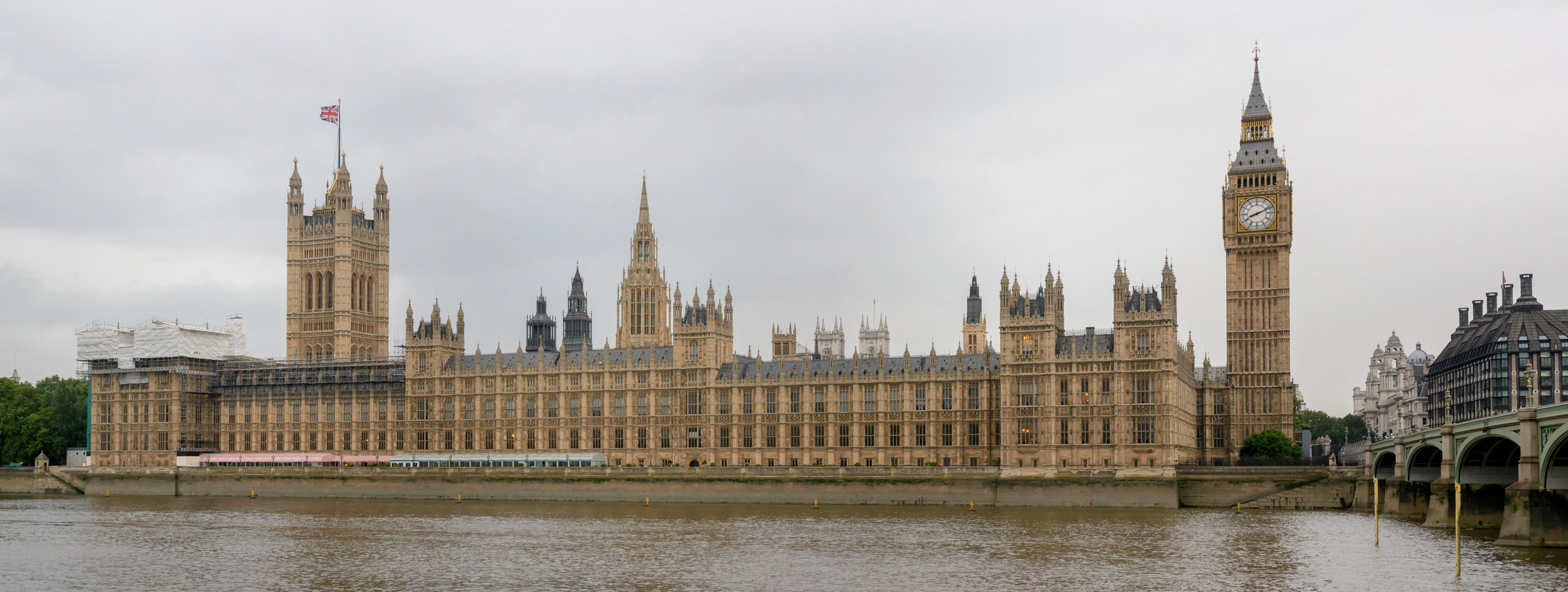 HOUSES_OF_PARLIAMENT_DSC_6965_pano_3
