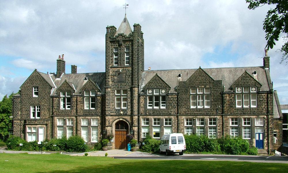 ilkley_grammar_school_main_building.jpg