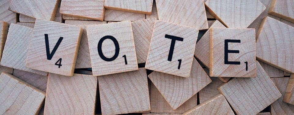 voting-e1490624761529.jpg