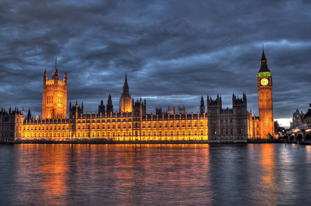 british_houses_of_parliament1.jpg