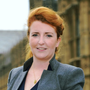 Louise Haigh MP   Louise Haigh is the Labour MP for Sheffield Heely & Shadow Secretary of State for Policing