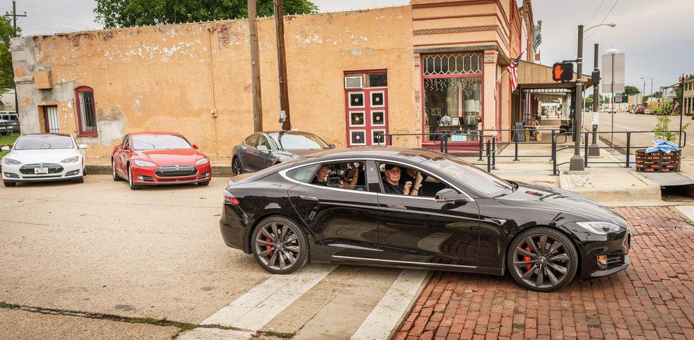 Tesla-Cocoamoda-013.jpg
