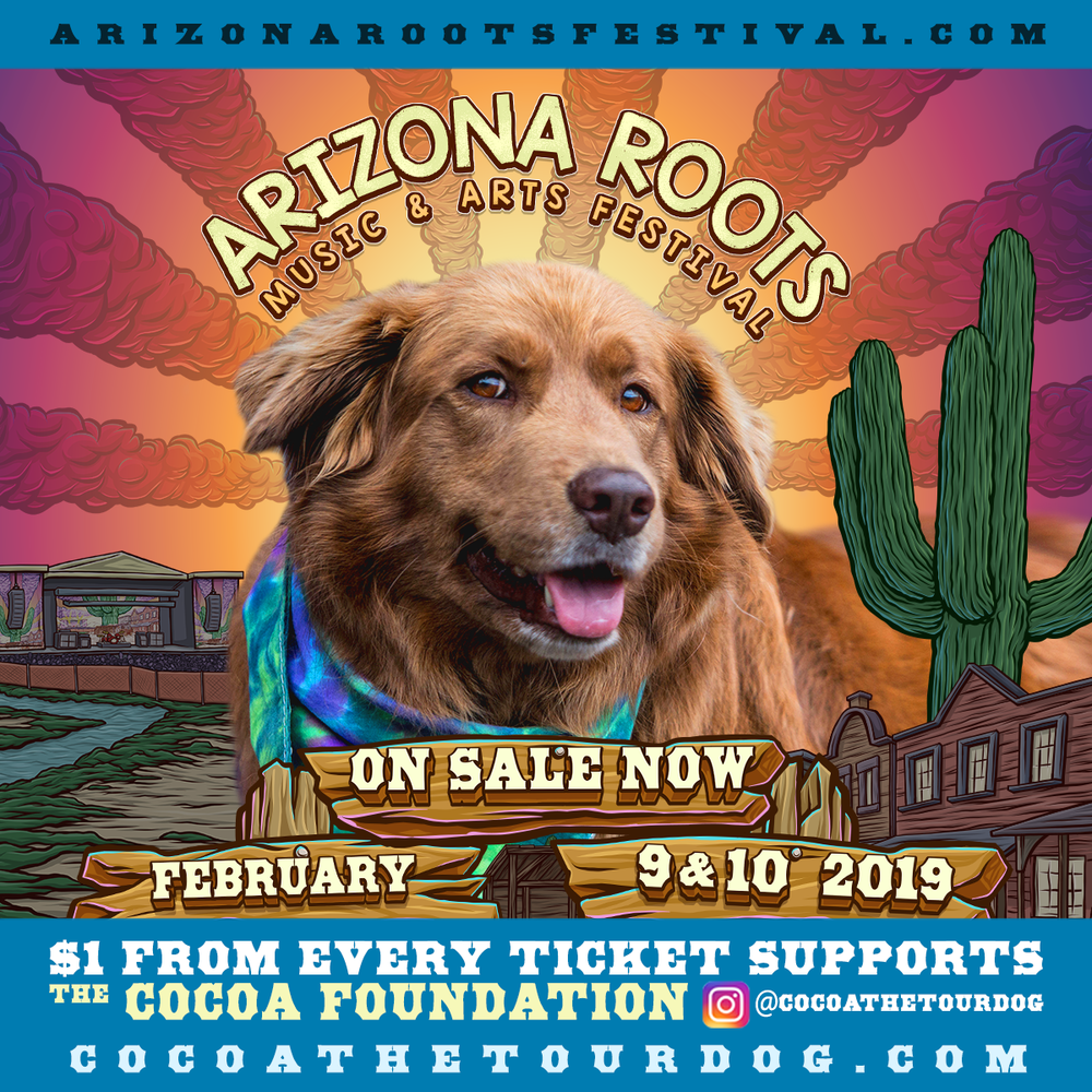 AZ-Roots-2019-Cocoa-Foundation-Insta.png
