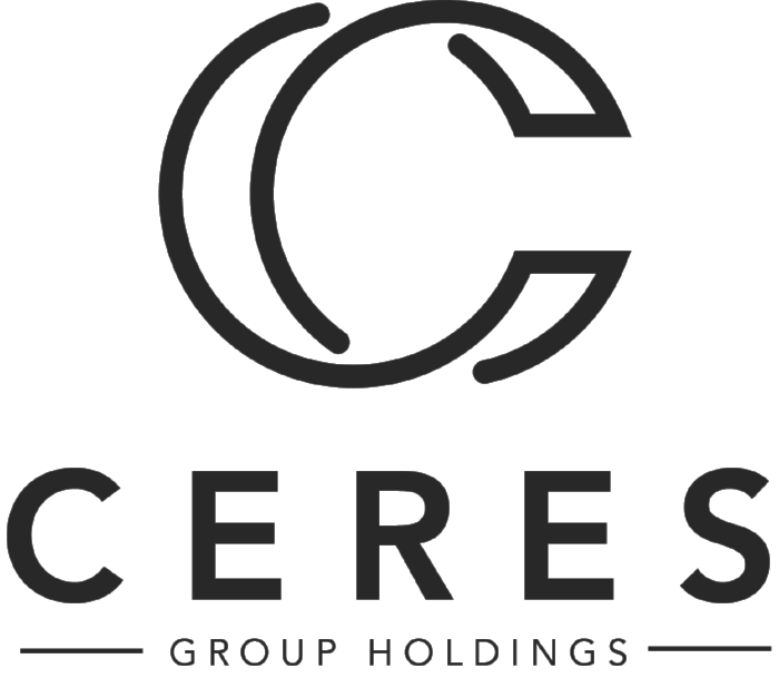 Ceres Group Holdings Logo No Background .png