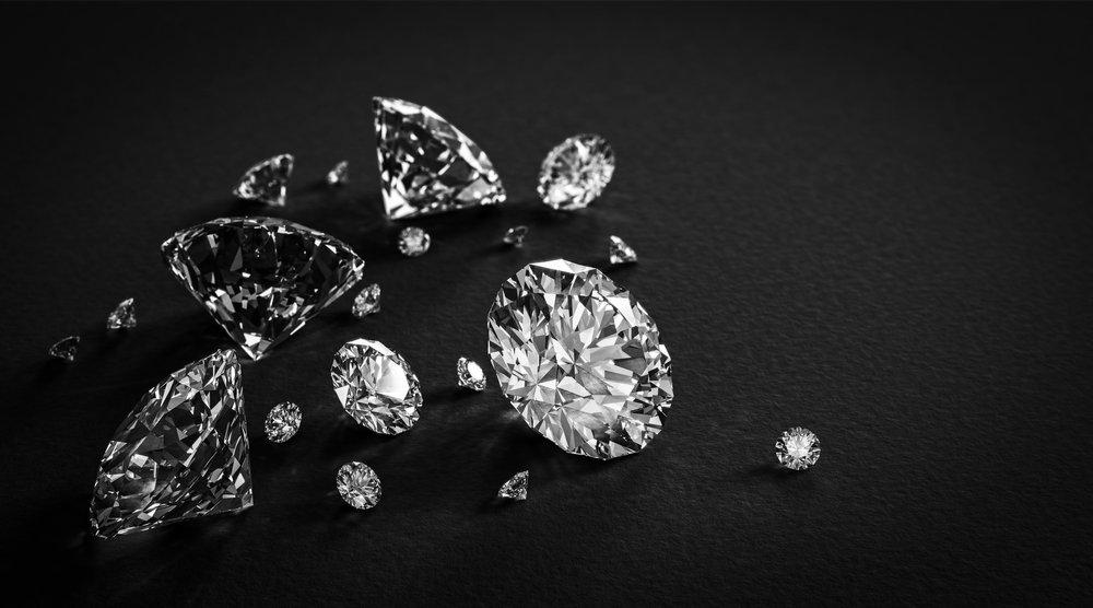Black-diamond-high-resolution-wallpaper.jpg