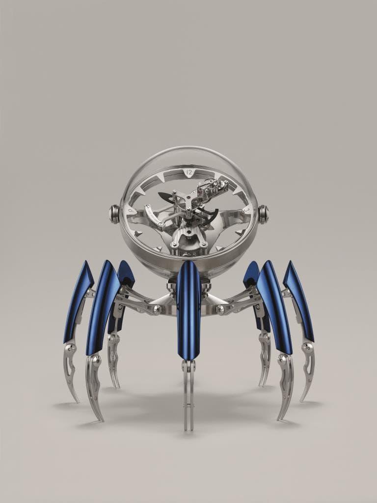 Octopod_Face_Blue_HRES_CMYK-min.jpg