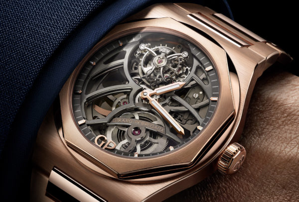 Girard-Perregaux-Laureato-Tourbillon-Or-Rose-600x406.jpg