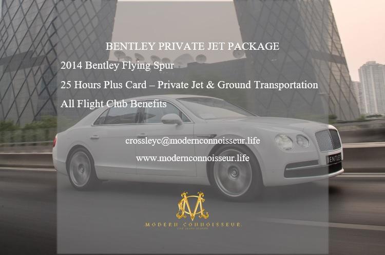 2014 Bentley flying spur.jpg
