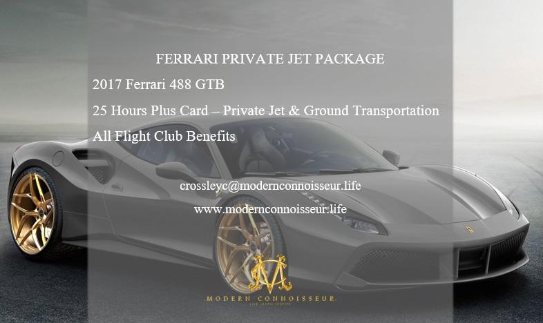 2017 Ferrari 488 GTB.jpg