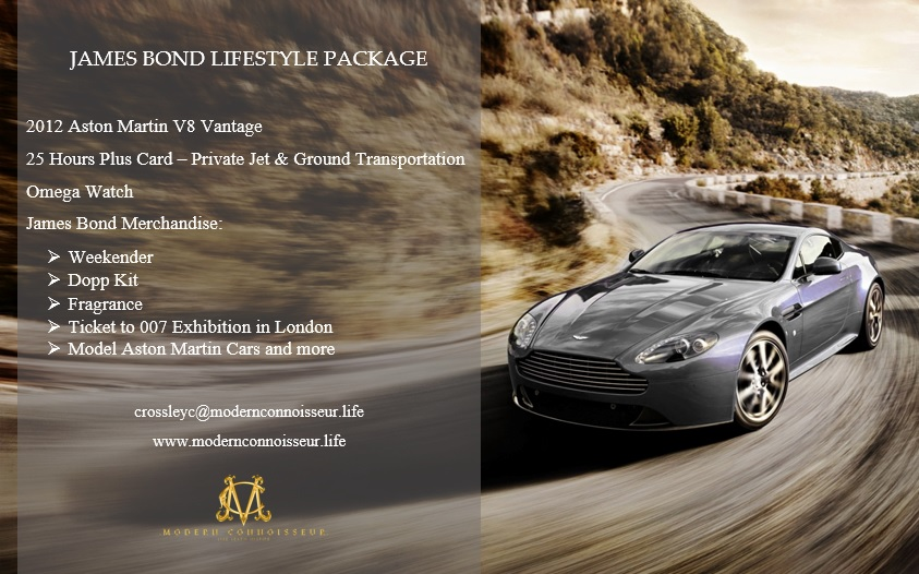 James Bond Lifestyle Package.jpg