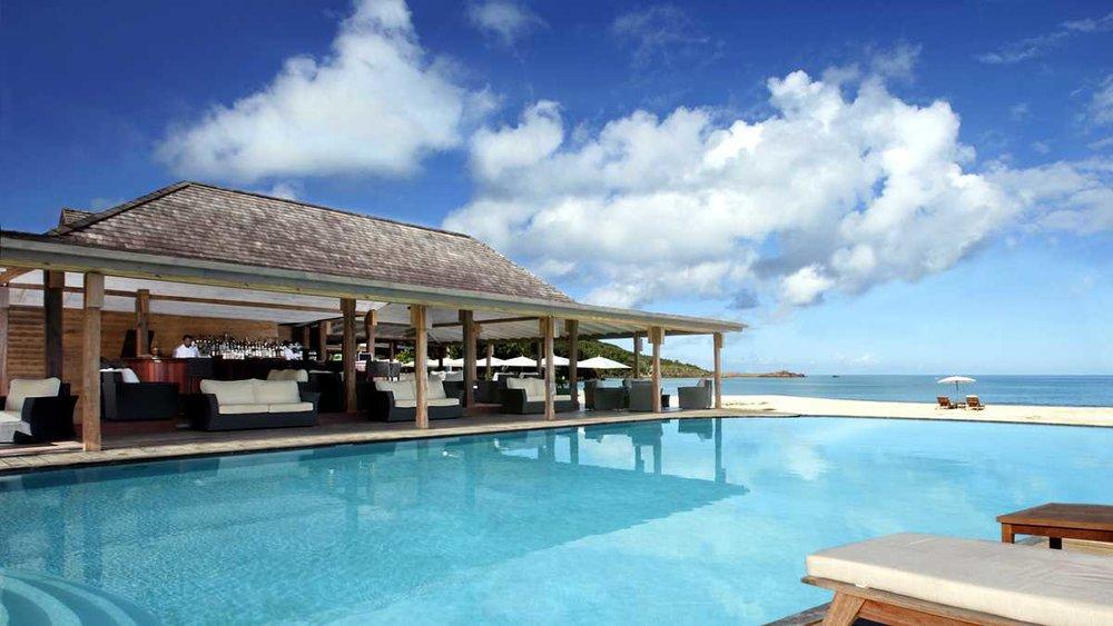 AntiguaBarbados-Hermitage-ResortPool-UHD.jpeg