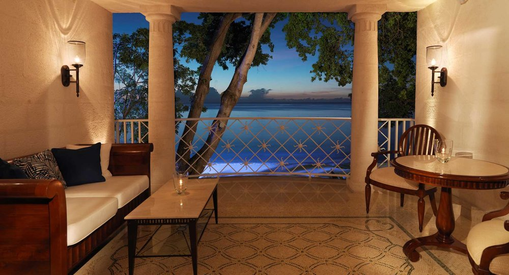 Barbados_Sandy-Lane_Ocean-Room_Terrace-View.jpeg