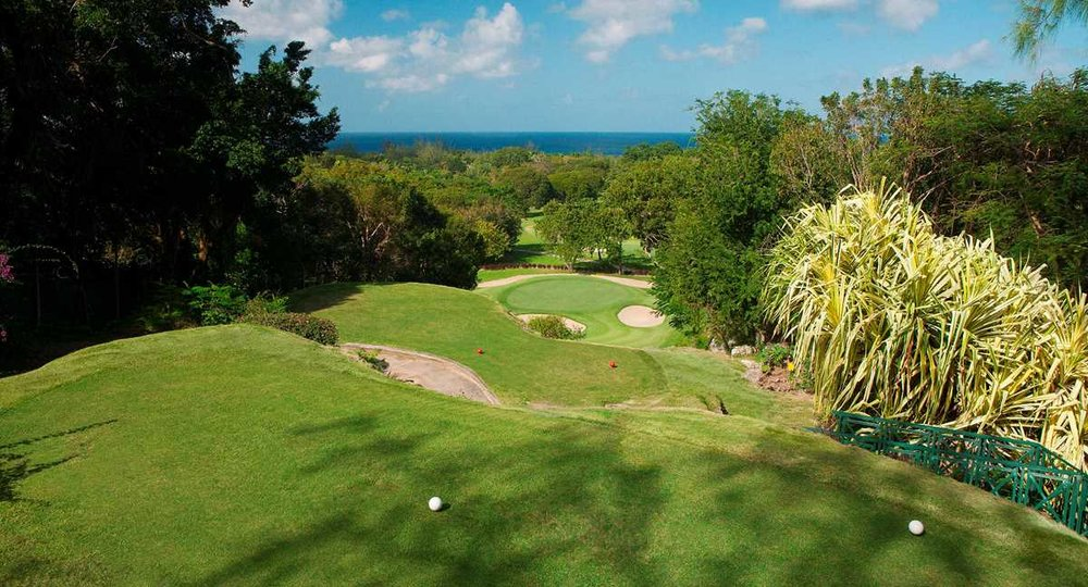 Barbados_Sandy-Lane_Old-Nine-hole-7.jpeg