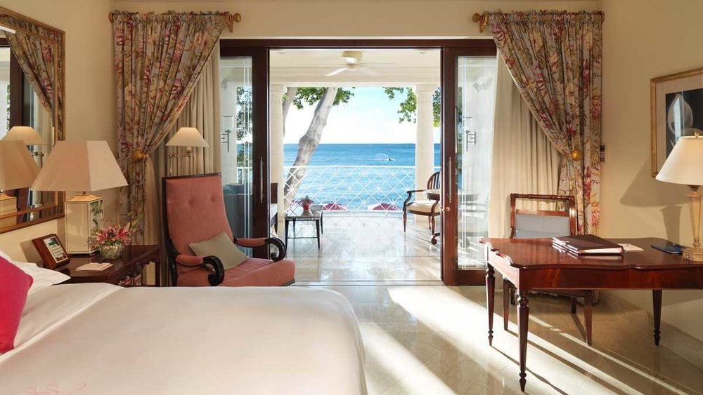 Sandy-Lane_Barbados_Luxury-Ocean-Room_Bedroom-View.jpeg