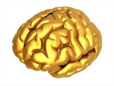 GoldBrain.jpg