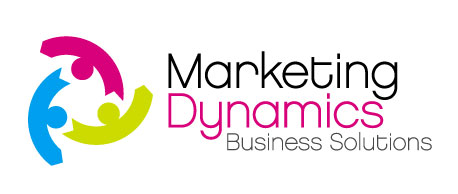 MD logo 2.jpg