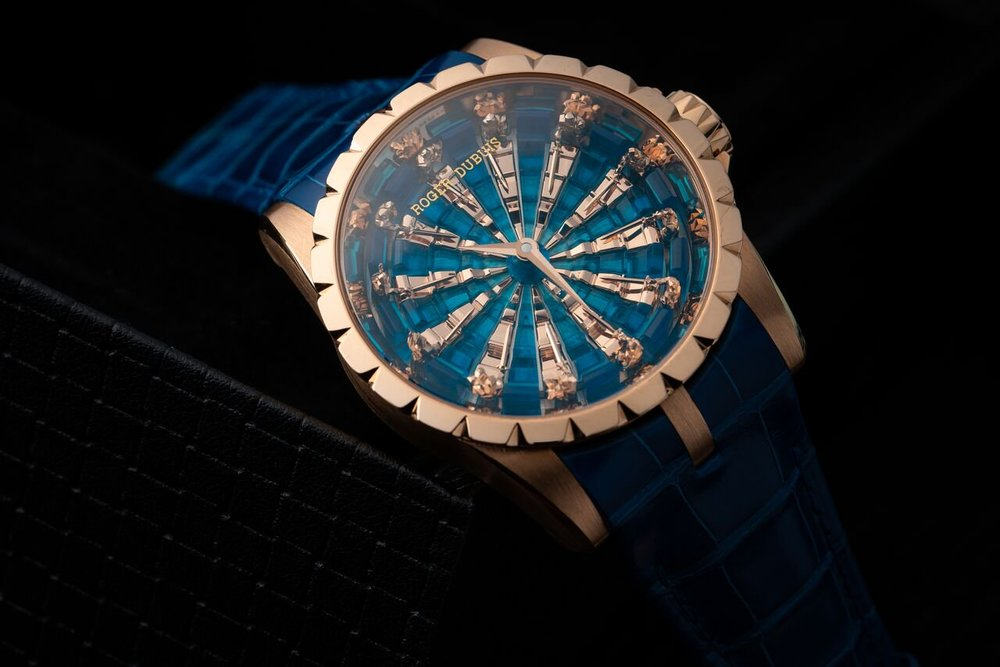 Roger-Dubuis-Excalibur-Knights-of-the-Round-Table-III.jpeg