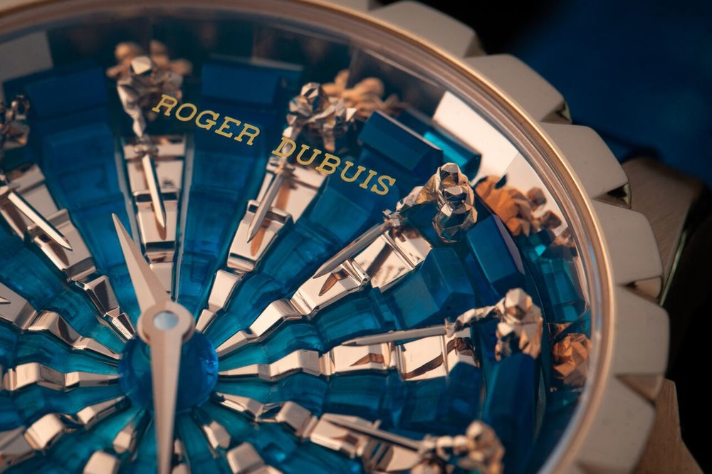 Roger-Dubuis-Excalibur-Knights-of-the-Round-Table-III-1.jpeg