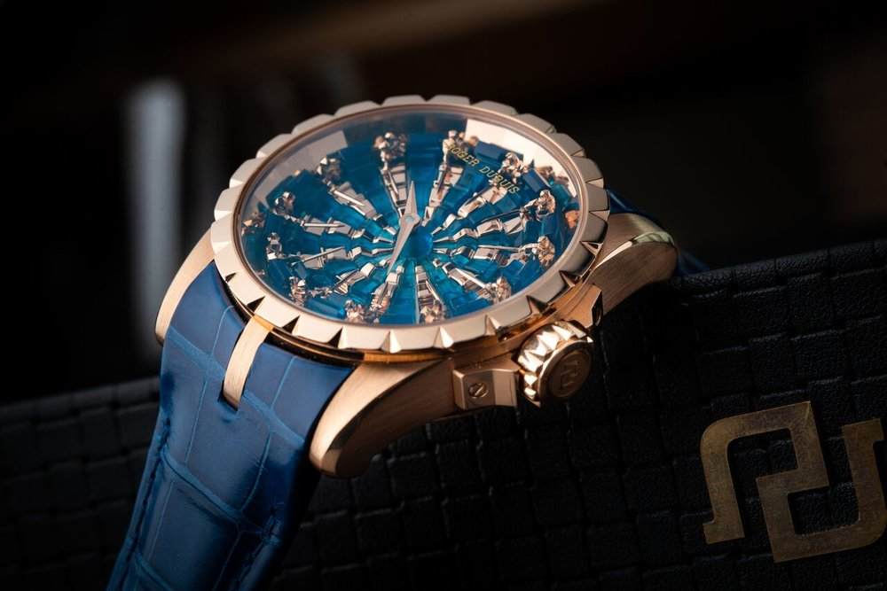 Roger-Dubuis-Excalibur-Knights-of-the-Round-Table-III-2.jpeg