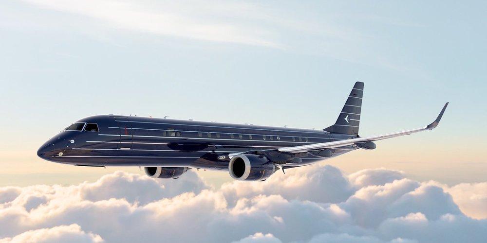 embraer-2.jpg