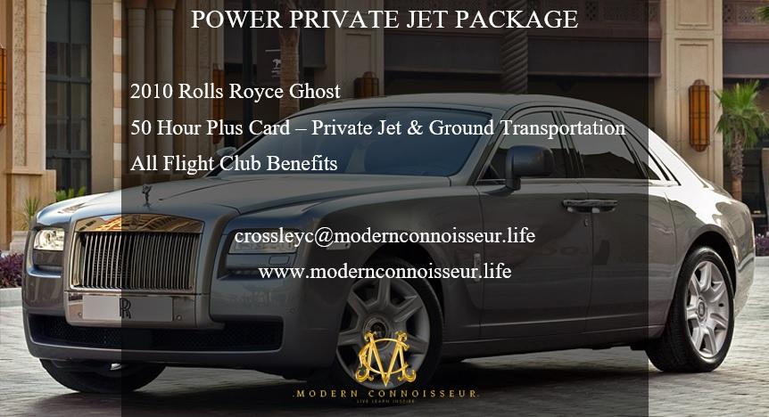 2010 Rolls Royce.jpg