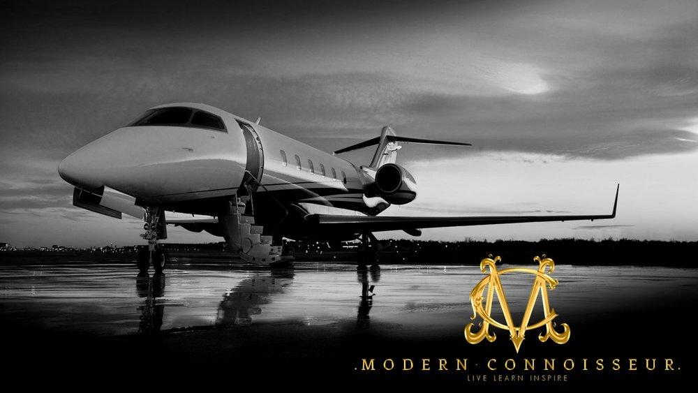 Flight Promo .jpg