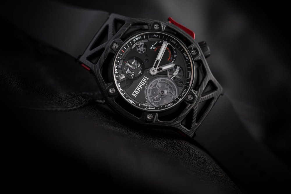 Hublot-Ferrari-70th-anniversary-5.jpeg