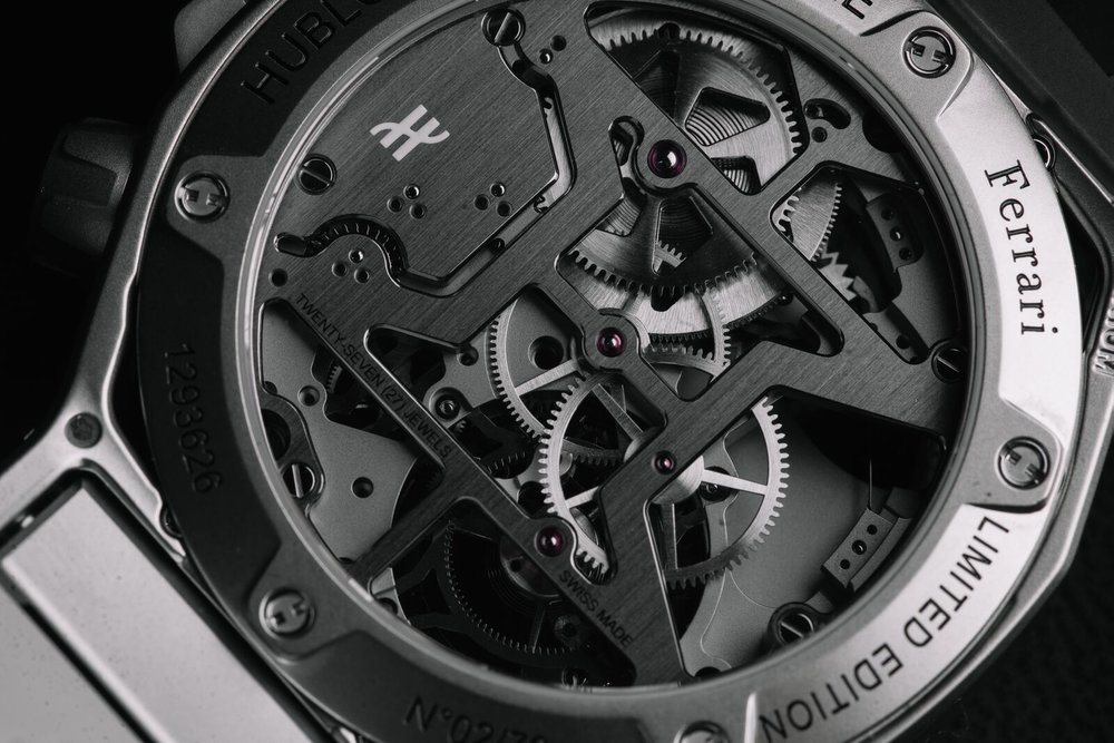 Hublot-Techframe-Ferrari-Tourbillon-Chronograph-.jpeg