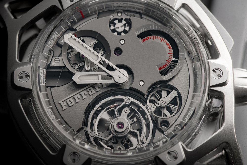 Hublot-Techframe-Ferrari-Tourbillon-Chronograph-2.jpeg