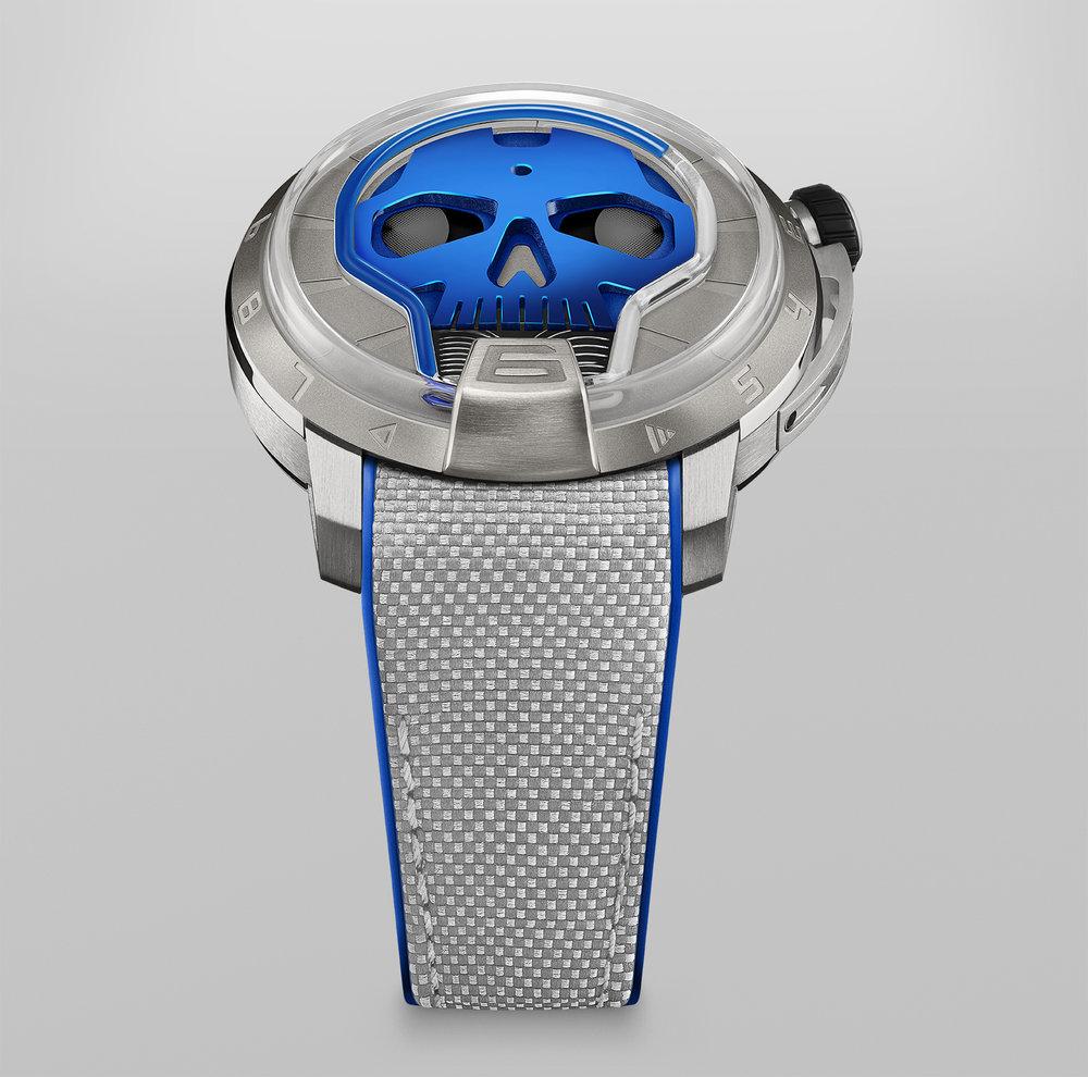 HYT-Skull48.8-Blue-FrontView-72dpi-RGB.jpg