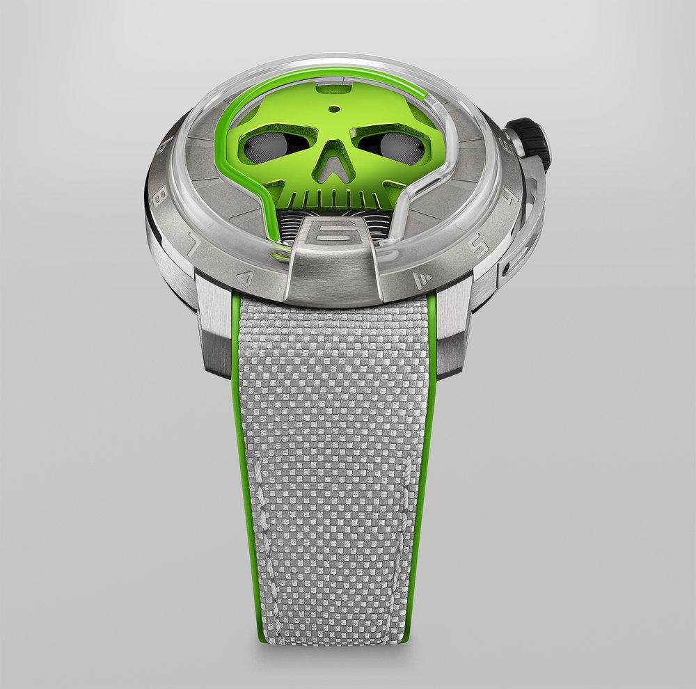 HYT-Skull48.8-Green-FrontView-72dpi-RGB.jpg