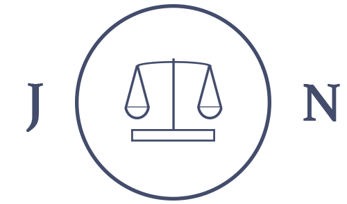 Labor Certification — Jethmalani & Nallaseth PLLC