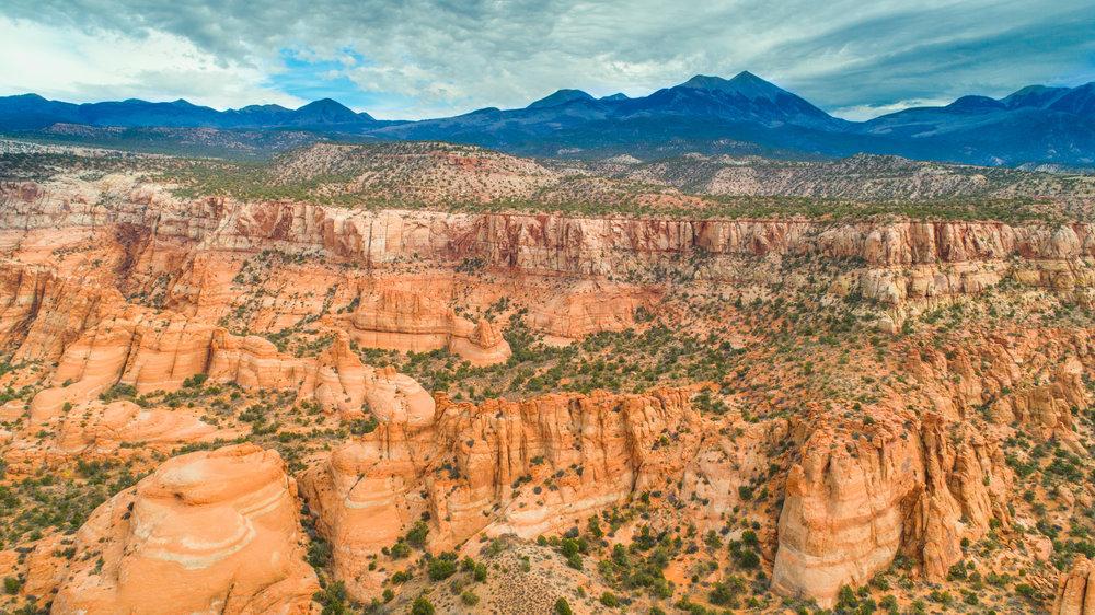 Moab -0011.jpg
