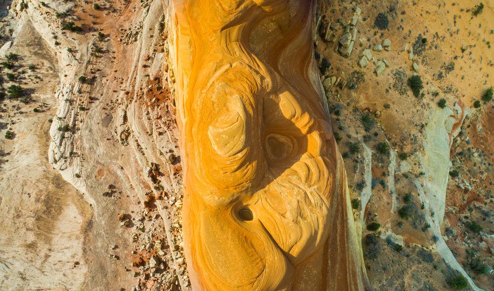 Moab -0031.jpg