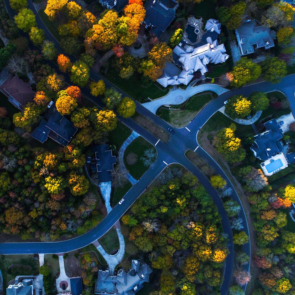 Fall in PG (2)-18.jpg