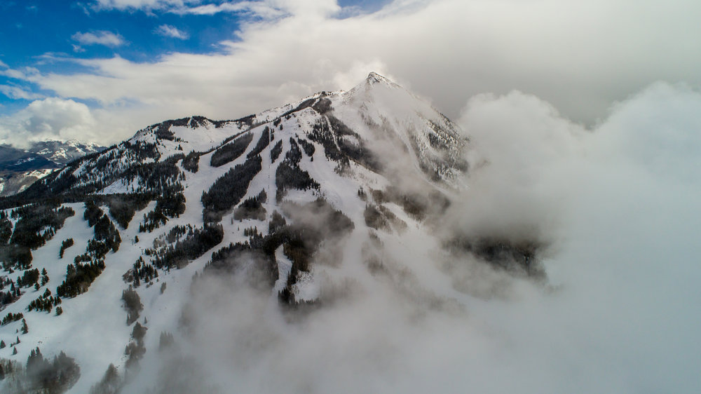 CB_Peak-3.jpg