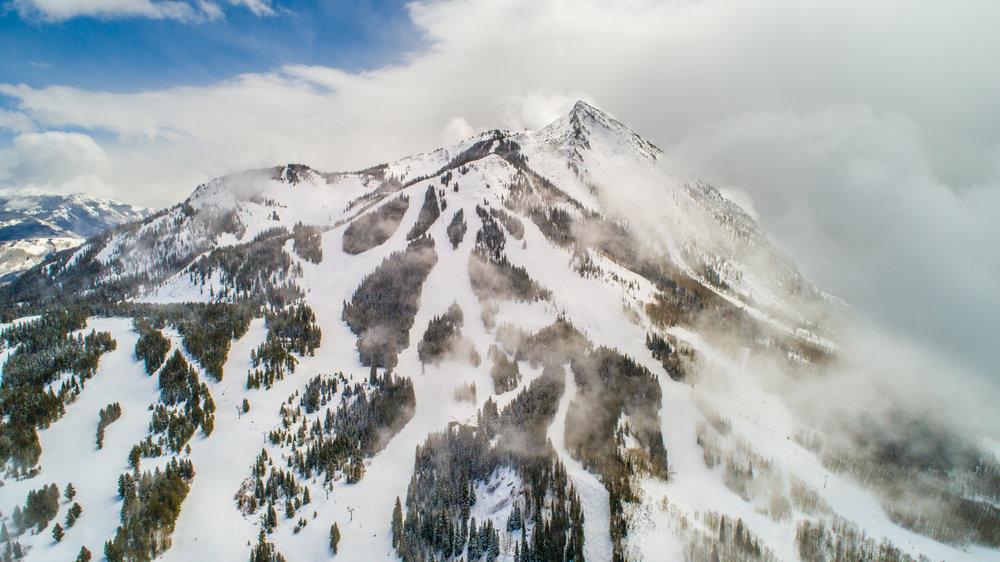 CB_Peak.jpg