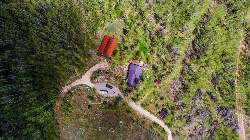 Aerials-12.jpg