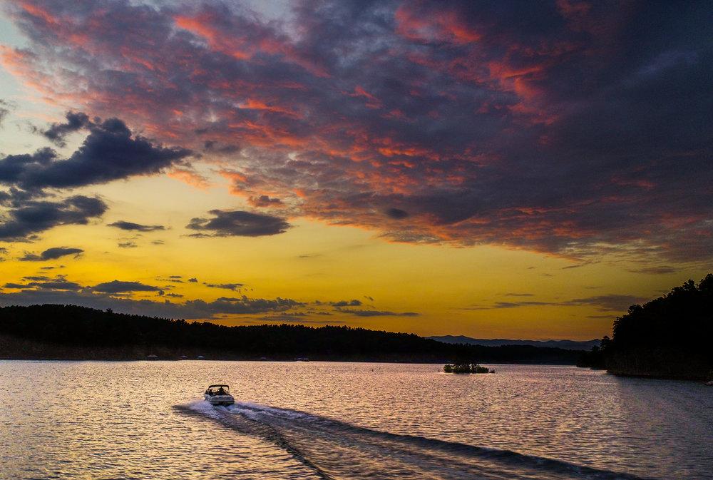 Lake_Keowee-2.jpg